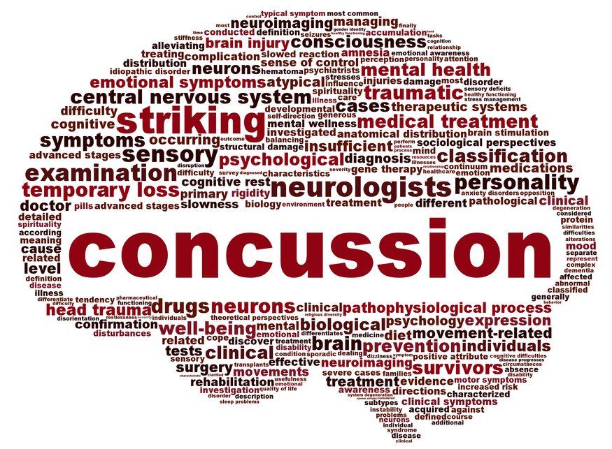 natalie concussion (1)